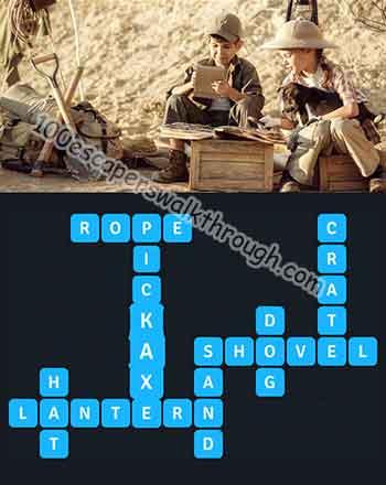 8-crosswords-image-6-answers