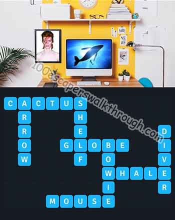 8-crosswords-image-7-answers