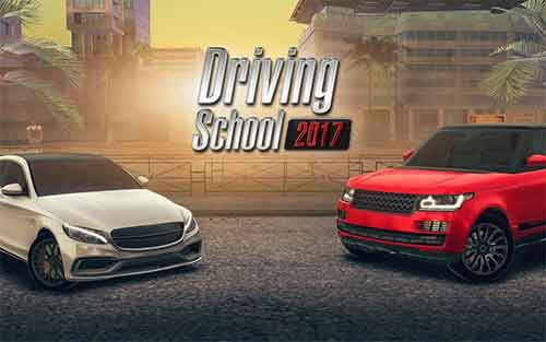 driving-school-2017-gameplay