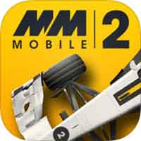 motorsport-manager-mobile-2-walkthrough