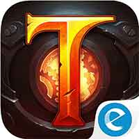 torchlight-mobile-walkthrough