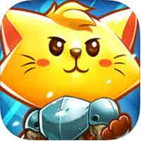 cat-quest-walkthrough