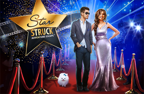 starstruck-adventure-escape-walkthrough