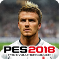 pes-2018-android-ios-gameplay