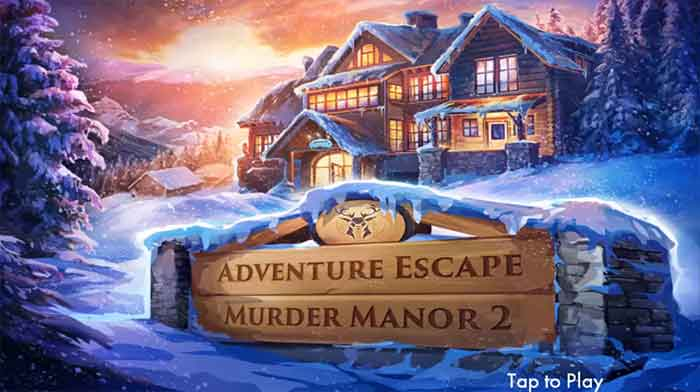 adventure-escape-murder-manor-2-walkthrough