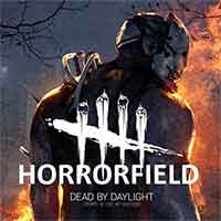dead-by-daylight-mobile-gameplay