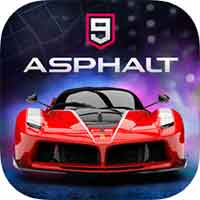 asphalt-9-android-ios-gameplay