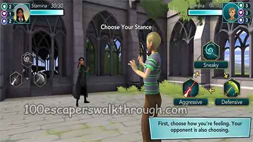 harry-potter-hogwarts-mystery-duel-guide