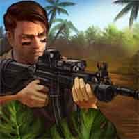 unknown-survivor-battlegrounds-gameplay