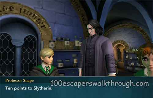 10-points-snape