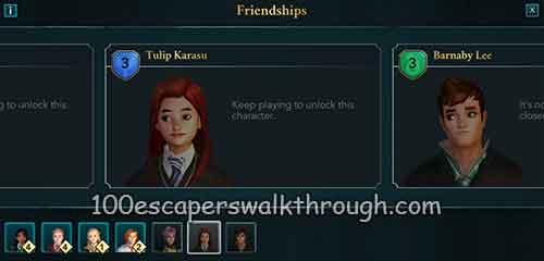 friendships-tulip