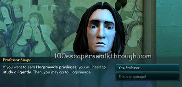 hogsmeade-privileges