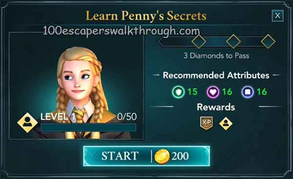learn-pennys-secrets