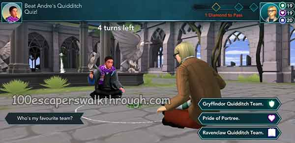 andre-egwu-Play-Gobstones