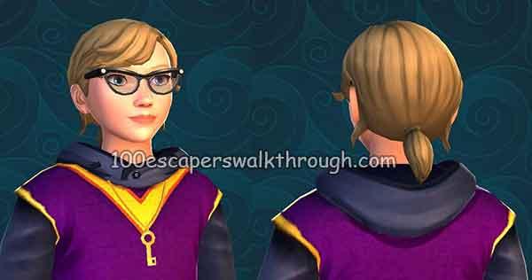 charlie-weasley-outfit-friendship-reward