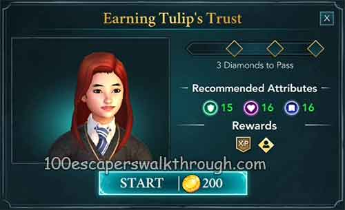 earning-tulips-trust