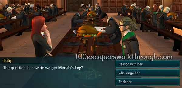 merulas-key