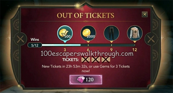 duelling-club-how-to-get-tickets