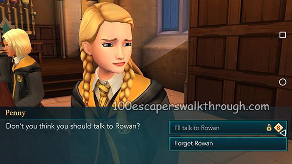 rowan-prefect