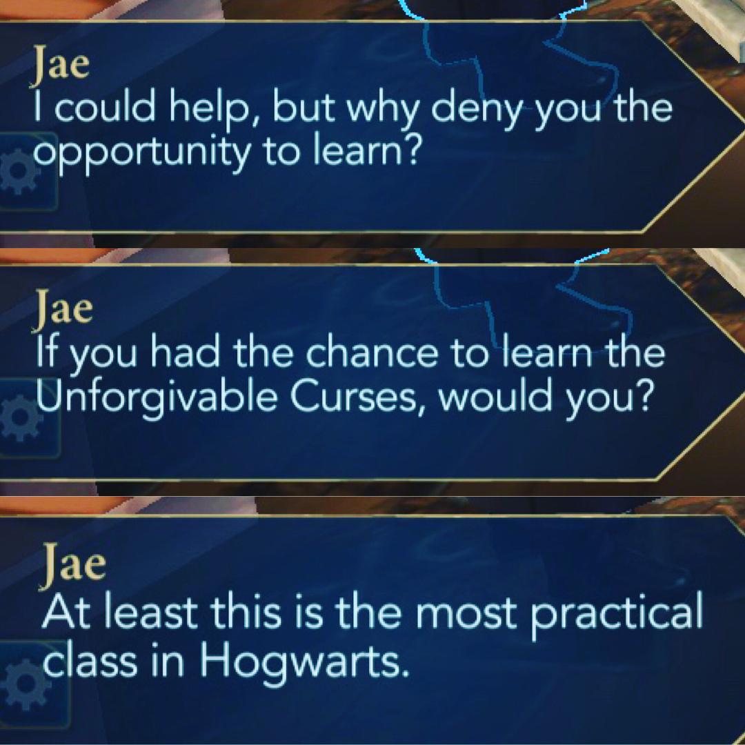 Jae-Kim-Hogwarts-Mystery