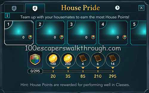 house-pride-notebook-hogwarts-mystery