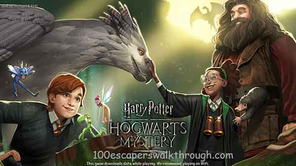 hogwarts-mystery-magical-creature
