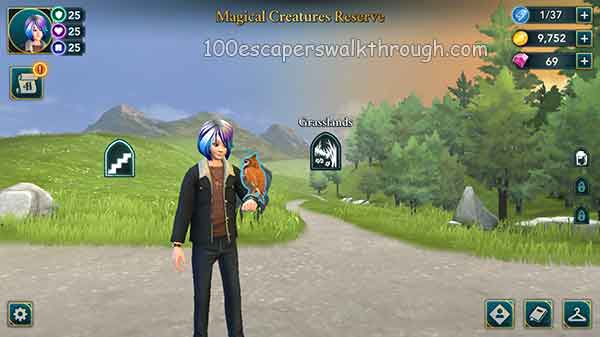 hogwarts-mystery-magical-creatures-reserve.jpg