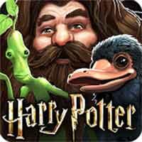 hogwarts-mystery-magizoologist-level