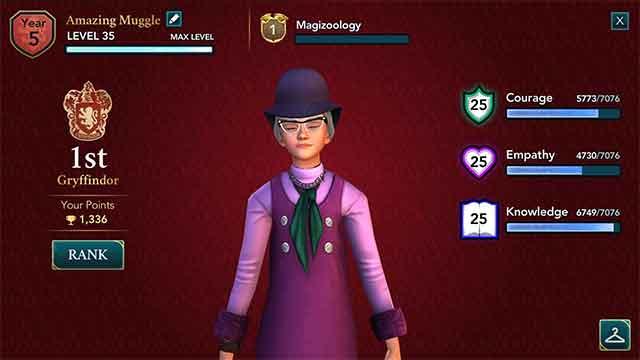 hogwarts-mystery-magizoology