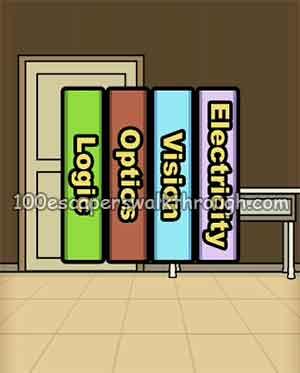 escape-room-Logic-Optics-Vision-Electricity
