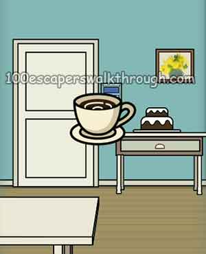 escape-room-coffee-cup-cake