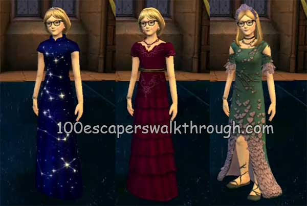 celestial-ball-female-outfit