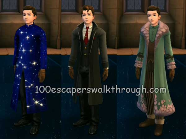 celestial-ball-male-outfit