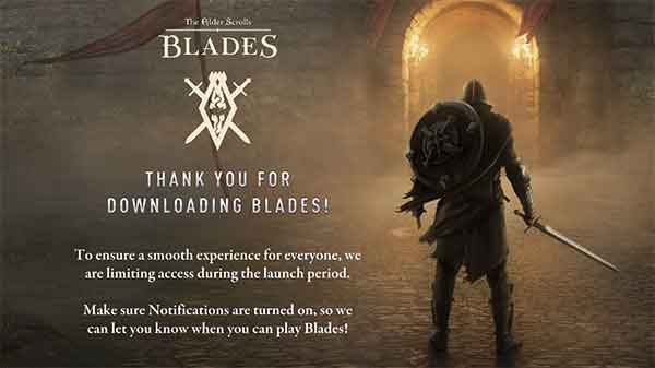 the-elder-scrolls-blades-limiting-access