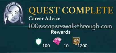 hogwarts-mystery-career-advice