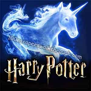 patronus-hogwarts-mystery