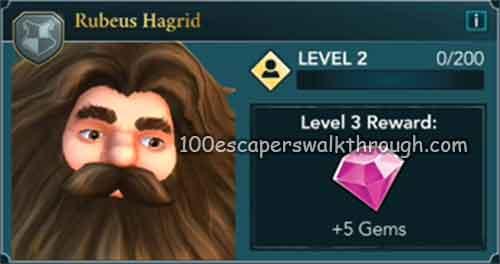 ruberus-hagrid-hogwarts-mystery-friendship