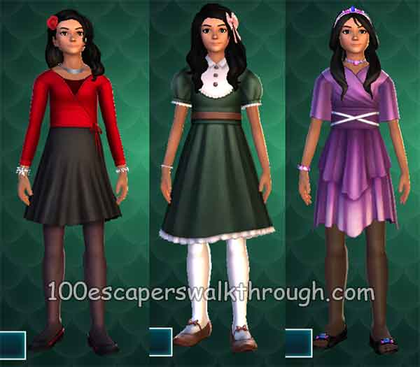 hogwarts-mystery-first-date-female-outfit