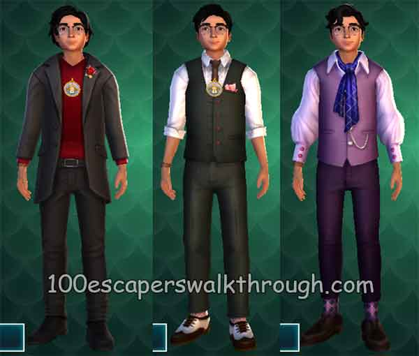 hogwarts-mystery-first-date-male-outfit