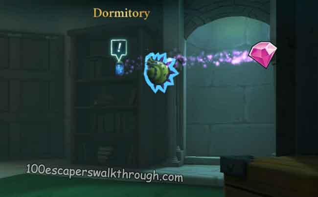 hogwarts-mystery-beauxbatons-trinket-gems