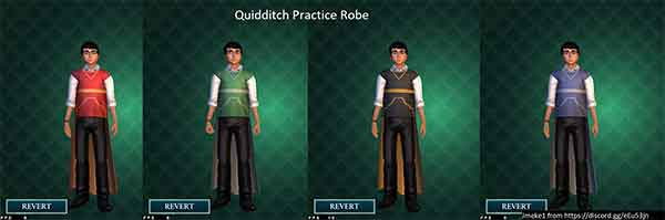 hogwarts-mystery-quidditch-side-quest-rewards