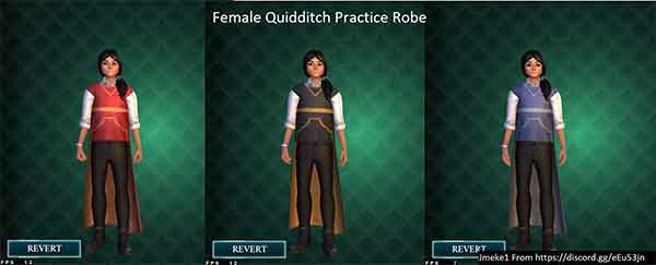 hogwarts-mystery-quidditch-side-quest