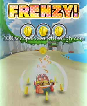 frenzy-mode-mario-kart-tour