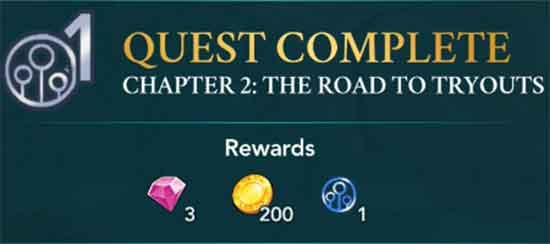 hogwarts-mystery-quidditch-chapter-2-quest