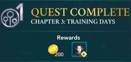 hogwarts-mystery-quidditch-chapter-3-quest