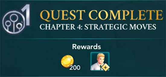 hogwarts-mystery-quidditch-chapter-4-quest
