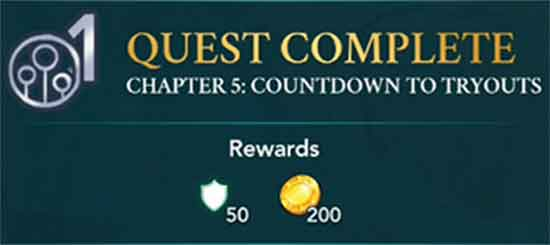 hogwarts-mystery-quidditch-chapter-5-quest