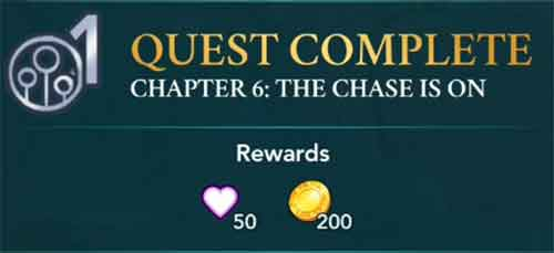 hogwarts-mystery-quidditch-chapter-6-quest