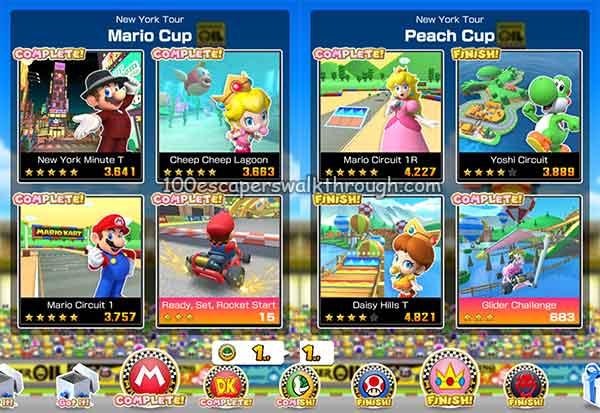 mario-cup-peach-cup