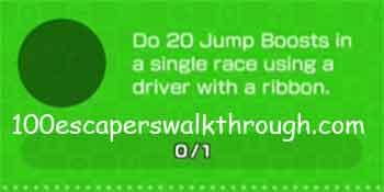 driver-with-a-ribbon-mario-kart-tour